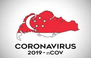 Coronavirus-sg