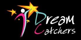 Dream-Catchers-Logo-Black-Background-min