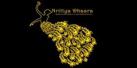 Nrittya-Dhaara-min