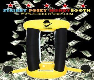 money booth (2)