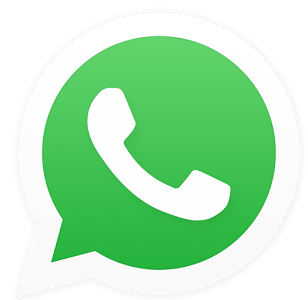 whatsapp-icon-transparent-png-25